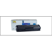 Toner Samsung Mlt-d111s | M2020 M2070 M2020w M2020fw M2070w