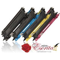 Cartucho Toner Brother Tn115 Tn110 Hl4040 Mfp9840 Compativel