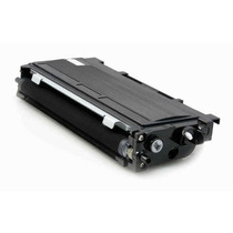 Toner Brother Tn350 | Dcp7020 Hl2040 Mfc7220 Intellifax 2820