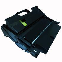 Toner Renew Lexmark T640 - T642 -t644