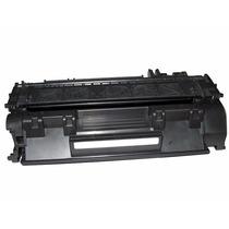 017 - Cartucho Toner Impressora Hp Laserjet P2035 - Cx 1 Un