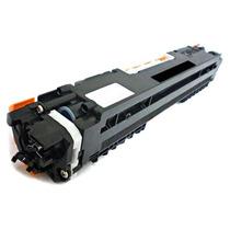 0016 -cartucho Toner Impressora Hp Color Laserjet Pro Cp1025