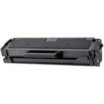 Cartucho Toner P/samsung Preto Mlt-d101s Lacrado Compativel