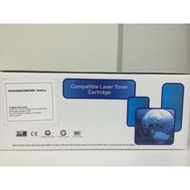 Cartucho De Toner Hp Cb435a/436a/cc388a/ce285a Universal 2k