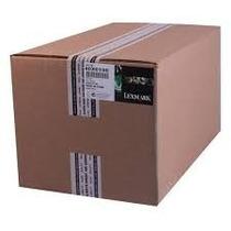Lexmark Fusor Kit T640 T642 T644 X642 X644 40x0100 Original