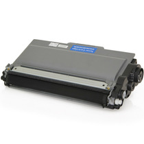 Toner Brother Tn 3332 Dcp 8157dn Dcp 8152dn 8112dn 8912dw