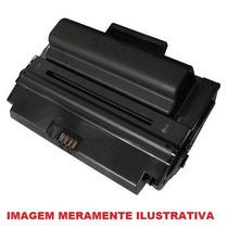 Cartucho Toner Compativel Xerox 106r01246 / 3428 Novo 8k