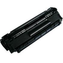 Cartucho Toner Impressora Hp Laserjet 3050 - Novo - Cx 1 Un