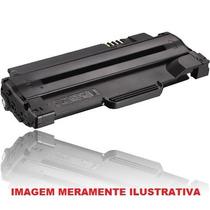 Cartucho Toner Compativel Xerox Phaser 3140 / 3155 / 3160