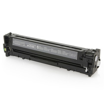 Toner Hp M276nw | Pro 200 | M251nw | M251 | M276 Laserjet
