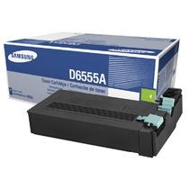 Toner Samsung Scx-d6555a | Scx6555 | Scx-6555n Scx-6555nx Sc