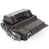 Cartucho De Toner Q1338a/38a/4200 Compativel 100% Novo