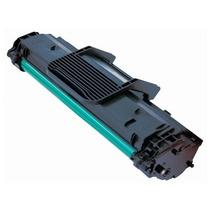 Cartucho Toner Impressora Samsung Ml1615 - Cx 1 Un