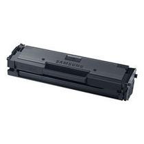 Toner Mlt-d111s | M2020 M2070 M2020 - Alta Capacidade