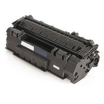 0023 - Cartucho Toner Impressora Hp Laserjet P2015