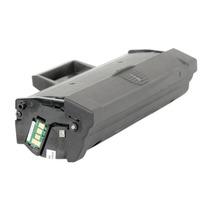 Cartucho Toner Samsung D111 M2020 M2070 M 2020w 100% Novo