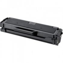 Toner Compatível Samsung Mlt-d101s Preto P/ Imp.