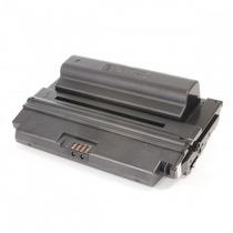 Toner Compatível Samsung S208d10 (d208) P/scx 5635/5835/3470