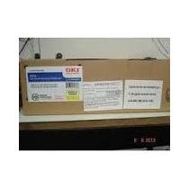 Toner Okidata C910 Todas As Cores Original Lacrado