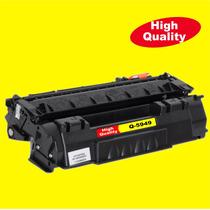 2015 - Cartucho Toner Impressora Laserjet Hp P2015