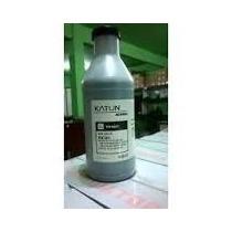 Toner Refil Ricoh Ft3713 Ft3013 - 250gr