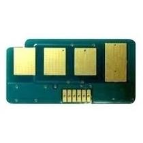 Chip Toner Samsung Mlt D105s Scx-4600 Scx-4623f Ml-2851 2.5k