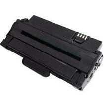 Cartucho Toner Samsung Scx-4600 | 4623 | Ml1910 | D105 100%
