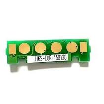 Chip Toner Samsung D116 D116l D116s Chip 3k M2875 M2825