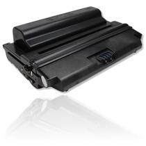 Toner Remanufaturado Xerox Phaser 3428dn 3428d