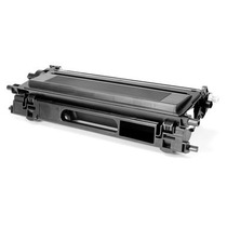 Toner Brother Tn115 Preto | Dcp-9040 Hl-4040 Hl-4070 Mfc-944