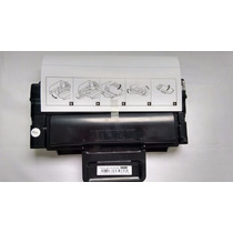 Cartucho Toner Compativel Xerox Work Centre 3210 / 3220 4,1k