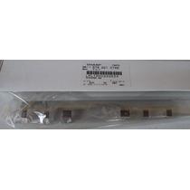 Guia Separação Fusor Sharp Al-1000 Original Lpltm-0022qsz4
