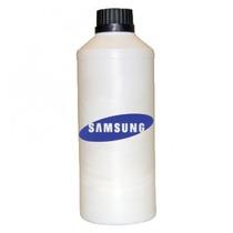 Toner Samsung Scx4200 4521f 4600 4623 4828 4300 4100 1kg Pó
