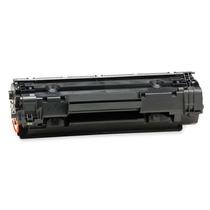 Cb436a - Cart.toner Hp Lj M1120 / P1505 / M1522n - Bk 2k