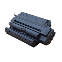 C4182x - Cartucho De Toner Hp 8100/8150