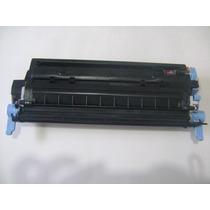 Cartucho Toner Sc-q6003a Compatível Laserjet