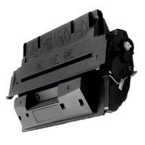 Toner Laser Jet 27x 4000/4000n/4000tn - 4050/4050n/4050tn