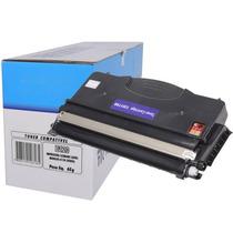 Cartucho Toner Lexmark E120 Com Chip - Compatível