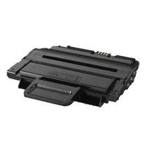 Toner Samsung Mlt D209l Scx-4828 Ml-2855 Scx-4824 5k