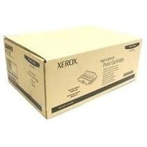 Toner Original Xerox Phaser 3428 106r01246 Alta Capacidade