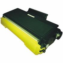Cx C/ 10 Cartucho Toner Impressora Laser Dcp-8070d