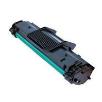 Toner Xerox 3125 | 3124 | 3117 | 3122 Compativel