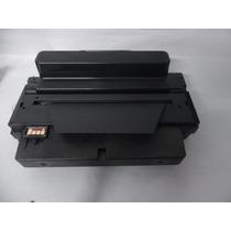 Cartucho Toner Compatível/similar Samsung D205e / Scx5637