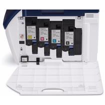 Toner Xerox Phaser 6000 6010 6015 106r01634 Preto Black