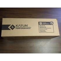 Toner Minolta Katun Di450 Di470 Di550 Copiadora Toner 502a
