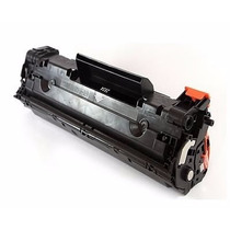 Toner Compativel Q2612a 12a | 1010 | 1020 | 1022 | 3015 |