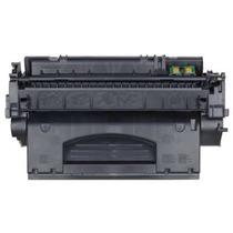 Cartucho Toner Hp 53x 49x Hp M2727 P2015 1320 100% Novo
