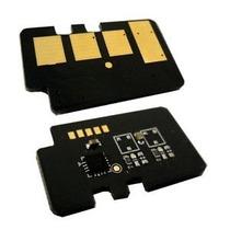Chip Toner Samsung Mlt D104s Scx 3200 Ml 1665 Ml1865w Ml1860