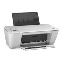 Multifuncional Hp Deskjet Ink Advantage Wireless 2545