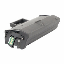 Toner Ml 2165 Compativel Mlt-d101s Ml2160 Ml2165w Scx3405w